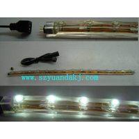 Straw Hat LED Lamp Strip (YD-MOS30S-15) thumbnail image
