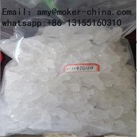 N-Isopropylbenzylamine Solid/N-Benzylisopropylamine CAS 102-97-6