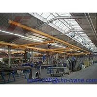 KBK crane manufacturer and price Special Crane Type of Work thumbnail image