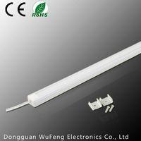 Ultrathin Aluminum, LED Bar Light