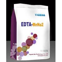 EDTA-MnNa2
