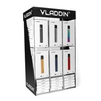 Display POS- vladdin accessories