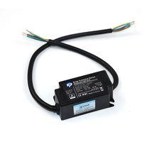 ZP-LSP10-S TUV/CE Certificated 100-277VAC 10ka spd 10kv for led lights thunder arrestor thumbnail image