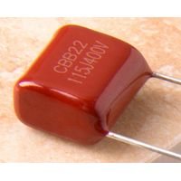 100v polyester film capacitor,Metallized Polyester film capacitor