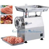 Meat Processing (TC-32) thumbnail image