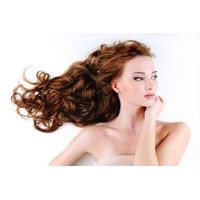 Top quality Mongolian virgin hair  full lace wig thumbnail image