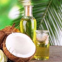 Difference Between Refined and Unrefined Coconut Oil thumbnail image