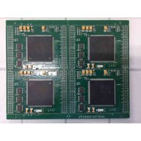 SMT Assembly-Electronics assembly manufacturing service from China