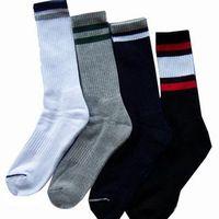 Men Socks thumbnail image