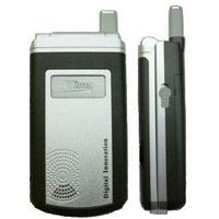 WiFi SIP phone F1000