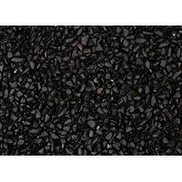 Black polished pebbles & Gravels thumbnail image
