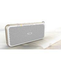 Portable bluetooth speakers stylebox C3