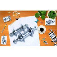 bicycle hub/ shaft/ bicycle axle