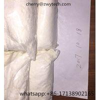 MAF maf FUF Methoxyaceylfentanyl buff bmk pmk fuef fentanyl hcl 4cmc 2fdck bk-edbp 5fadb maf maf (1)
