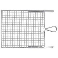 paint roller grid screen
