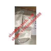 Factory sale 2-Me-MAF in stock MAF/MAF supplier/MAF maf 2-me-maf Methoxyacetylfentanyl reliable