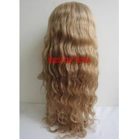 full lace wig paypal accept