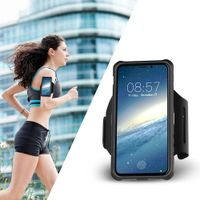 Arm Band Phone Holder Sport Running Phone Armband Case For Iphone 7/7Plus/8/8Plus/X/6/6S thumbnail image