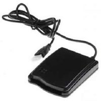 USB HF RFID Reader/Writer (Free Driver)