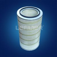 Sullair Air Filter 88290007-018 thumbnail image