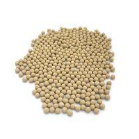 New Product 13X 3A 4A 5A Zeolite Molecular Sieve