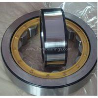 NU330 EM NUP330 NJ330 N330  High precision Cylindrical roller bearing