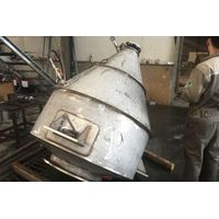 China Turning milling Machining Services