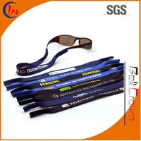 Wholesale Glasses Strap Neoprene Eyewear Retainers