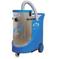 AS 550-C Three-Phase Asynchronous Vacuum Machine