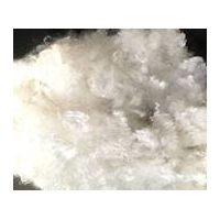 hcs hollow conjugated siliconized polyester fiber thumbnail image