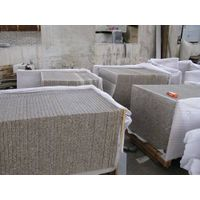 G682 tiles Shandong golden