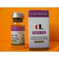Injectable Tren Enanthate 200mg/ml Tren E 10ml/vial for Anti-estrogen