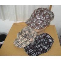 Wool Hat,Winter Hat,Angora Cap,Fashionable Hat,Mens Hat,Headwear,Head Wear,Cotton Hat,Beret Hat