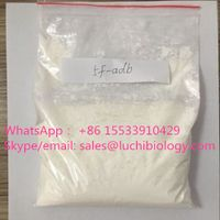 high purity 5fadb 5f-adb 5F-MDMB-PINACA in stock