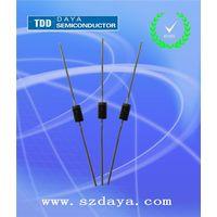DIP rectifier diode RL201
