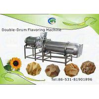 flavored snack food machinery thumbnail image