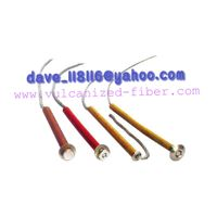 fuse link/YIKA Type K Copper Button Head Fuse Link For Drop Out Fuses