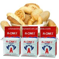 450g low sugar instant dry yeast