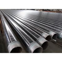 Anti-corrosion pipes thumbnail image