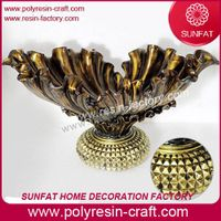 Fruit tray home accessories wholesale items thumbnail image