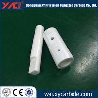 ceramic valve /ceramic valve core /ceramic valve sleeve