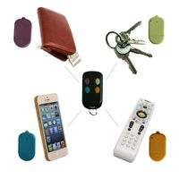 Best usefull products key finder