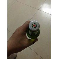Dutch Heineken Beer 330ml x 24 Bottles thumbnail image