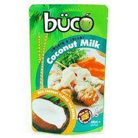 Coconut Milk 400ml x 36
