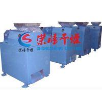 Granulation Equipment thumbnail image