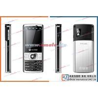 quadband dual sim card never power off  mobile phones thumbnail image