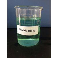 Biocide BD-75
