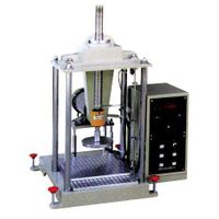 XH-223A Foam Hardness Tester