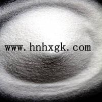 High Purity silica sand for optical glass
