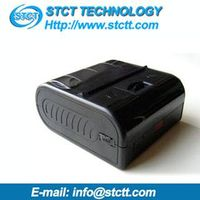 taxi thermal printer
